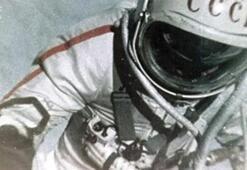 Tarihe geçen adımı atmıştı Uzayda yürüyen ilk insan hayatını kaybetti...