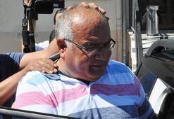 Türkiye günlerce bu olayı konuşmuştu: Susma hakkını kullandı