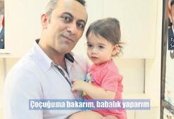 Kadınlar ve çocuklar İzmir'in en değerlisi