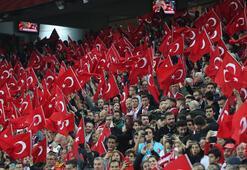 Fransızları korku sardı 40 bin Türk...