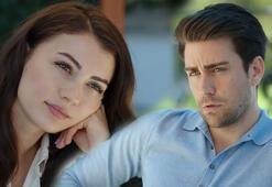 Afili Aşk 18. bölüm fragmanı yayınlandı Sürpriz gelişme...