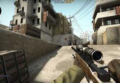 Dijital oyunlardaki İslamofobik mesajları ortaya çıkarıyorlar