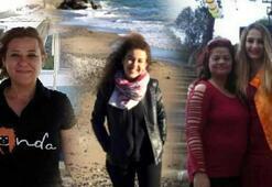 Bigada ölen 3 kadınla ilgili kahreden detay