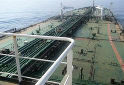 İran: Petrol tankerine saldırı yanıtsız kalmayacak