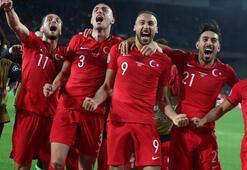 Pes etmeyen lider Türkiye