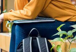 Ispartada üniversiteki kıza cinsel taciz