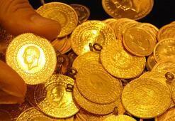 Altın fiyatları ne kadar Güncel altın fiyatları