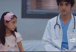 Mucize Doktor fragman | 6. Yeni bölümde Ali önemli görevde