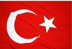 İstiklal Marşı sözleri 10 Kıta İstiklal Marşı