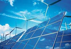 Enerjide finansman ihtiyacı büyük