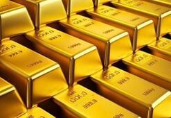 Altın fiyatları ne kadar oldu 13 Ekim Çeyrek altın fiyatları