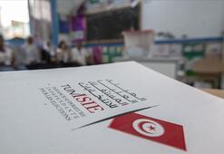 Tunus cumhurbaşkanlığı seçiminde ikinci tur
