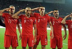 UEFAdan soruşturma iddialarına yalanlama