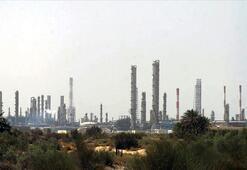 Suudi Arabistan enerji güvenliğini koz olarak kullanıyor