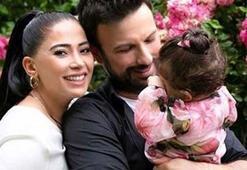 Pınar Tevetoğlunun olaylı akraba ziyareti