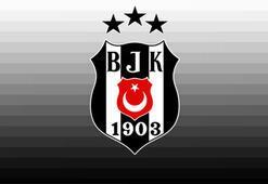 Beşiktaşta seçim 20 Ekimde