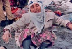 ABDli yazardan ödüllü fotoğrafla Barış Pınarı Harekatı aleyhinde manipülasyon çabası