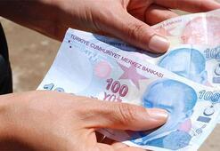 Son dakika | Bakan Selçuktan müjde Her ay 650 lira destek verilecek