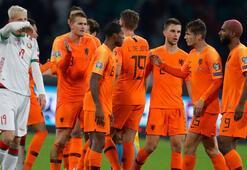 Hollanda Beyaz Rusyayı devirdi Babel...