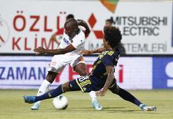 Gustavo: Fenerbahçenin büyüklüğünü görünce burayı tercih ettim
