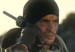 Savaşçı son bölümün ardından 78. bölüm fragmanı yayınlandı