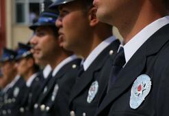 POMEM 7 bin polis alımı başvuruları başladı Başvuru şartları neler