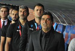 Trabzonspor, Ünal Karaman ile istikrarı yakaladı