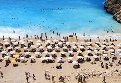 75 milyon turist hedefini rahatlıkla tutturacağız