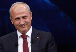 Üçlü pist uygulaması ABDden sonra Türkiyede olacak