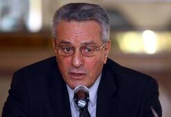 Metin Keçeli: Başkanlık yarışını listesi iyi olan kazanır