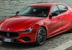 Magnum Maserati çekiliş sonuçları açıklandı İşte 2019 Magnum Maserati sahibi olan 2 talihli...