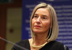 AB dışişleri bakanları Türkiyeyi görüşecek
