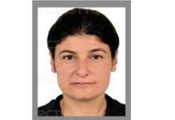 Gri listedeki terörist Kırklarelinde yakalandı
