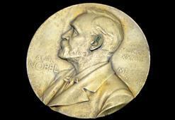 Son dakika: Nobel Ekonomi Ödülünün kazananları belli oldu