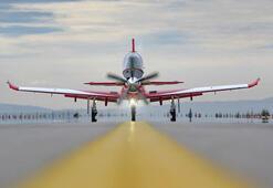 Türk havacılık sanayisi ürünleri Güney Korede sergilenecek