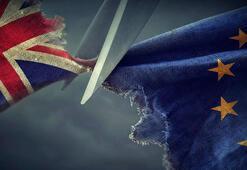 Birleşik Krallıktan AB vatandaşlarına vize kararı