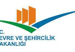 Çevre ve Şehircilik Bakanlığı 175 sürekli işçi alacak Başvuru şartları...