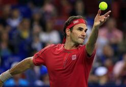 Federeri yoğun bir yaz bekliyor