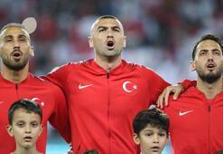 Milandan Hakan Çalhanoğlu için şok eden karar