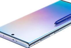 Note 10 özellikleri eski modellere geliyor