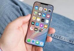 iPhone SE 2nin teknik özellikleri, fiyatı ve çıkış tarihi sızdırıldı