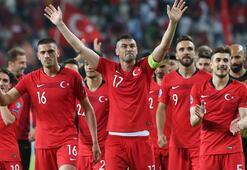 Geçmişten Günümüze: Türkiye vs Fransa