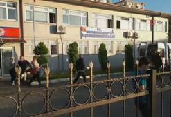 Artvin'de fuhuş operasyonu: 33 kadın sınırdışı edildi
