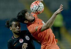 Süper Lig kulüplerinden Enver Cenk Şahine destek