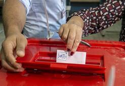 Tunusta resmi sonuçlara göre Cumhurbaşkanı belli oldu