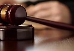 Kayseri hipnoz davasında Karadağa 12 yıl hapis cezası
