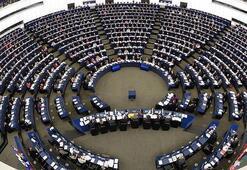 Ortaya çıktı ABnin Türkiye hamlesine İngiltere engeli