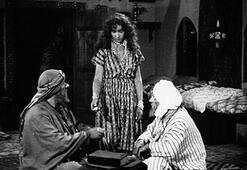 Ertuğrul'un kayıp filmi Altın Portakal'da