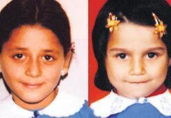 Adli genetikçiler katilleri bulacak