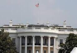 ABD yönetiminden yaptırım kararı